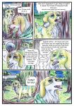TFG - page 36 by Fowento