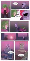GS Thorog Round 2 pg4 by VermilionFly