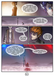 TCM: Volume 15 (pg 51) by LivingAliveCreator