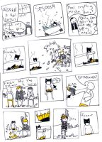 THE BAT MAN pg3 by MANeatingCLOTHES