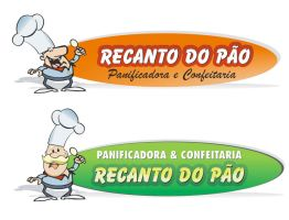 Recanto do Pao by digitalgraphics
