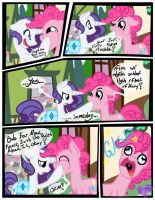 Transition Page 32 by Because-Im-Pink