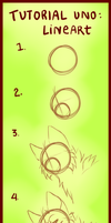 Tutorial 01 - How To / Linearting by DoctorCritical