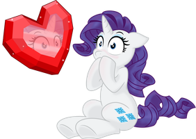 Hearts and Hooves by spier17