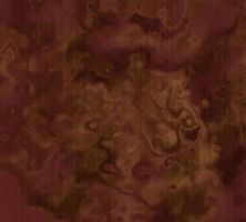 fabric 10 by mimustock