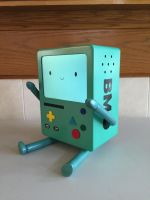 Custom BMO 1 by BHerz
