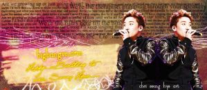 BBVN's Banners by ChoiSeungHye