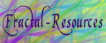 Fractal-Resources ID by Fractal-Resources