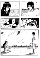 Naruto alternate ending page 10 by Sammy237