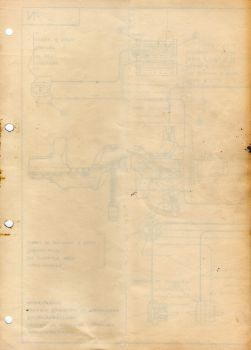Grungy paper texture v.2 by bashcorpo