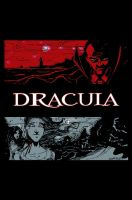 DRACULA Poster 2 by Lapsus-de-Fed