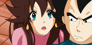 +What did you say?! Animation+ by Gokuran