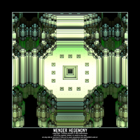 menger hegemony by fraterchaos