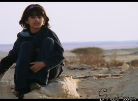 Reema by nabed
