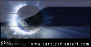 id2 by Baro