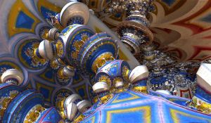colourful turnings by Andrea1981G