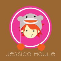 Jessica Houle, that's me. by LunaXRavenclaw