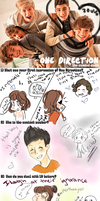 One direction meme by shiney-star