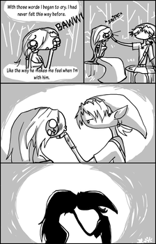 My Inner Life: The Comic- Page 29 by Imaginary-Alchemist