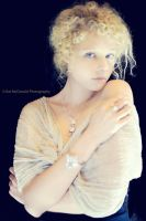 Eloise Original Jewellery Shoot vi by KatMPhotography