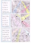 M.P. Ch.4 pg. 77 Party Time 2 by Dogwhitesector