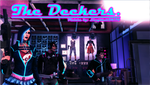 .:WWW.THEDECKERS.LIVE:. by Luzybhell54170