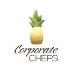 Corporate Chefs Logo by junglel0v3