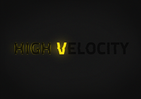 High-Velocity by Exps