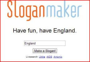 Have Fun, Have England...lolwut by ThePrussianFlag