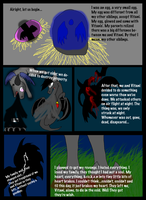A story of Behaved pain pg 2 by TakeTheChances