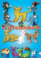 Unleashed Premier Poster by Hedgey