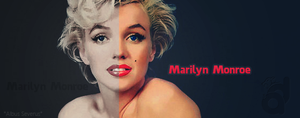 Marilyn's Tag by AlbusSeverusff