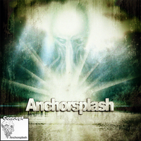 Anchorsplash Web Cover 03 by transitoryspace