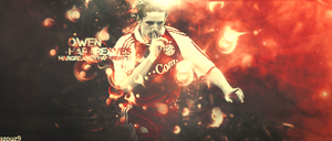 Owen Hargreaves by AZOuZ-TORRES-9