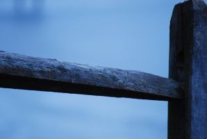 fence by JTP2013