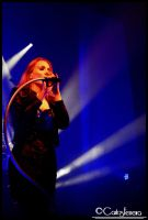 EPICA Incrivel Almadense 21-04-2012 by carlosferreira-art