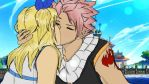 love is in the air~!!! by KyokoAnimeCrazy