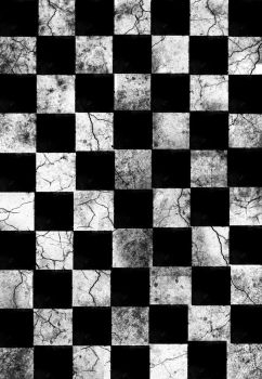 Checkers by breakeric