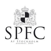 SPFC - logo by h3nque