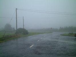 Typical Weather 2 - Ireland by rhf