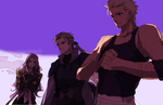 FF6rough_Searching_for_Friends by xnbnl0