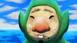 Tingle in HD by LargeStupidity