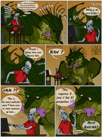 Facepalm 1 - 2 by ajder