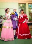 Animatsuri_2012_1 by Kaiten-san