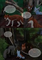Aolos Pg 9 by Joava