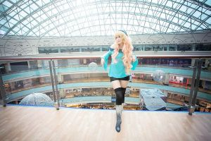 Sheryl 19 by Usagi-Tsukino-krv