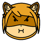 Game Grump icon #1 by DioneCaptor