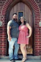07-05-2012 Ryan and Brandi 04 by TEAcup-Photography
