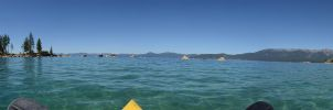 Tahoe Sand Harbor 2011-08-16 4 by eRality