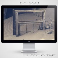 Lost In Time by Natsum-i